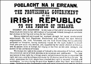 proclamation300