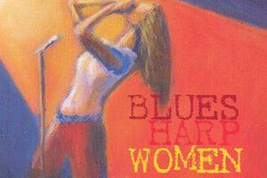 blues-harp-women-1