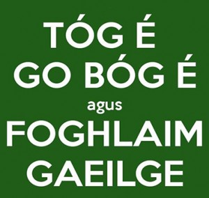 irishlanguage