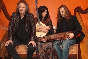 legends_of_the_celtic_harp