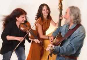 san-francisco-folk-music-club-presents-thompsonia-05