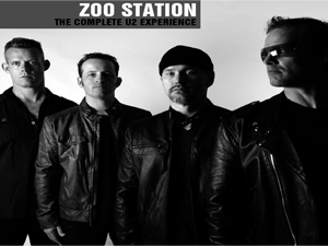 zoostation_tbn