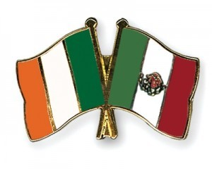 Flag-Pins-Ireland-Mexico-300x240