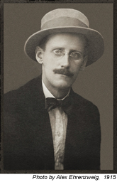 James_Joyce_Alex_Ehrenzweig,_1915_restored