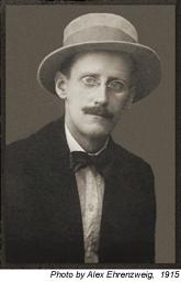 James_Joyce_Alex_Ehrenzweig,_1915_restored