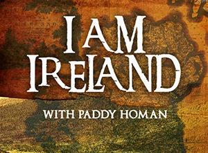 I_am_Ireland_lg