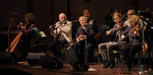 chieftains_filter630x310