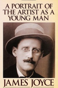 Joyce_Portrait Cover