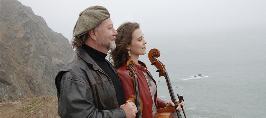 Celtic Music & Beyond