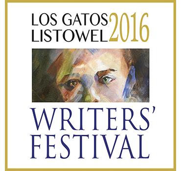 Irish Writers' Festival