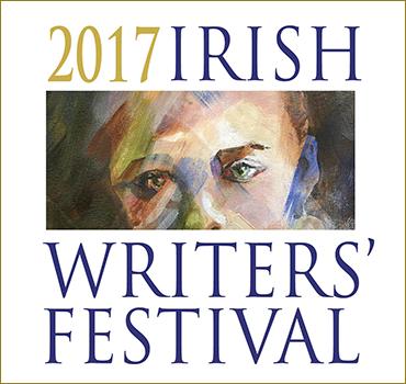 Irish Writers'Festival