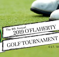 O'Flaherty's Golf Tournament