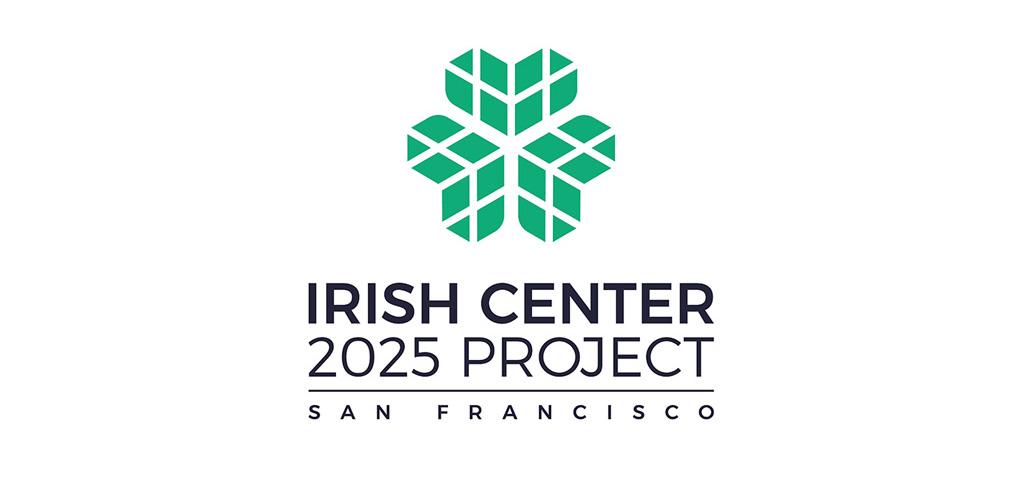 Irish Center 2025 Project